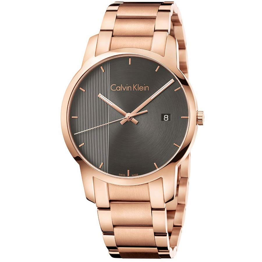 branded/CALVIN_KLEIN/ K2G2G643-City-319eu-43mm-5atm.jpg