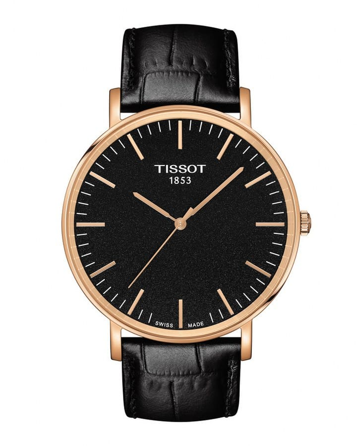 branded/Tissot/ collection michalopoulos gold Zakynthos Greece