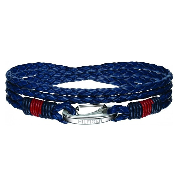 branded/Tommy_Hilfiger_accessories/ TH2700536.jpg